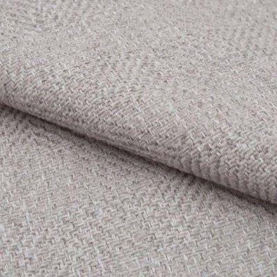 Рогожка ISLANDIA grey для обивки мебели