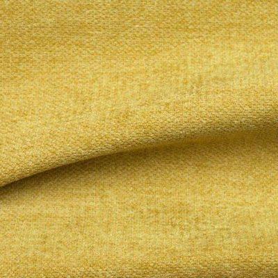 Шенилл Ткань LOUNGE 26 для обивки мебели