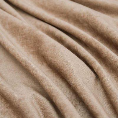 Шенилл NIAGARA beige для обивки мебели