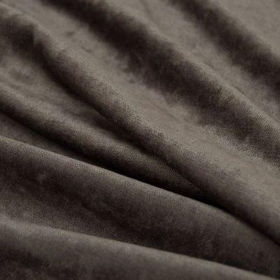 Шенилл NIAGARA brown для обивки мебели