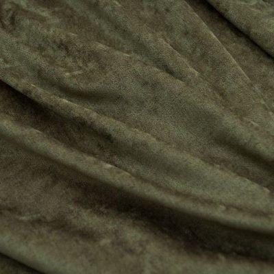 Шенилл NIAGARA green для обивки мебели