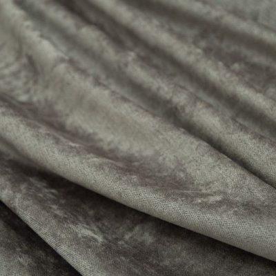 Шенилл NIAGARA grey для обивки мебели
