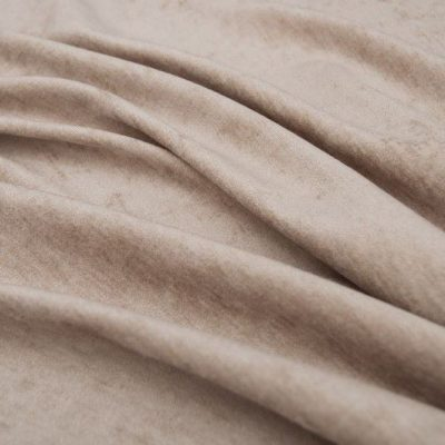 Шенилл NIAGARA light grey для обивки мебели