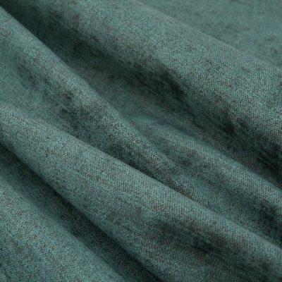 Шенилл NIAGARA turquoise для обивки мебели