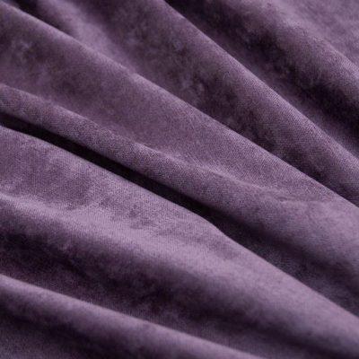 Шенилл NIAGARA viola для обивки мебели