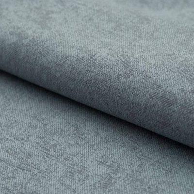 Рогожка STARK azure для обивки мебели