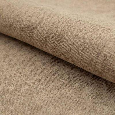 Рогожка STARK beige для обивки мебели