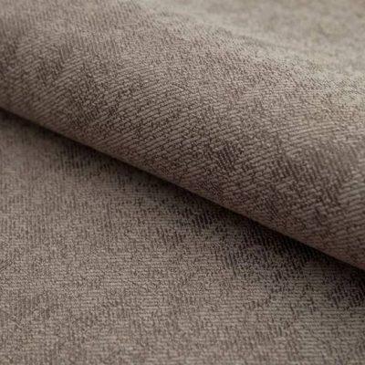 Рогожка STARK brown для обивки мебели