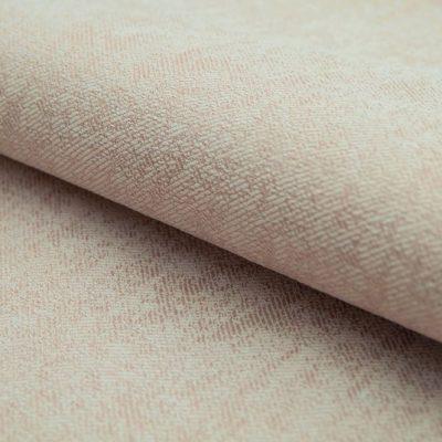 Рогожка STARK cream для обивки мебели