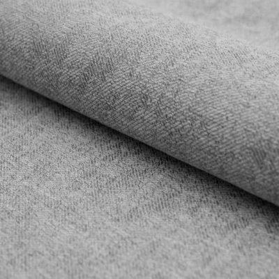 Рогожка STARK grey для обивки мебели