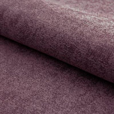 Рогожка STARK lilac для обивки мебели