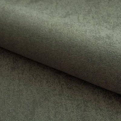 Рогожка STARK mustard для обивки мебели