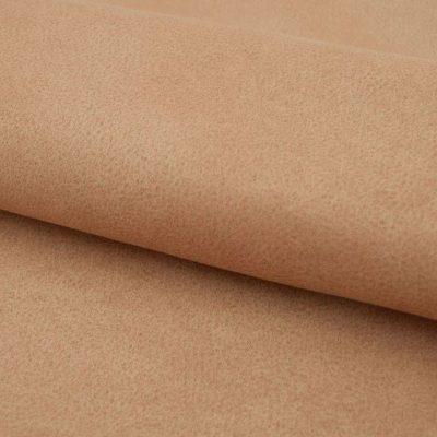 Микрофибра SEASON beige для обивки мебели
