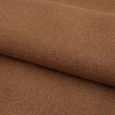 Микрофибра SEASON brown для обивки мебели
