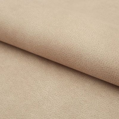 Микрофибра SEASON cream для обивки мебели