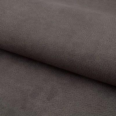 Микрофибра SEASON dark grey для обивки мебели
