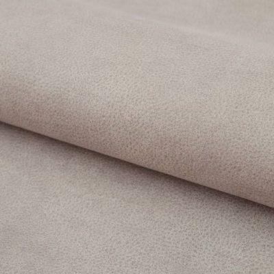 Микрофибра SEASON light grey для обивки мебели