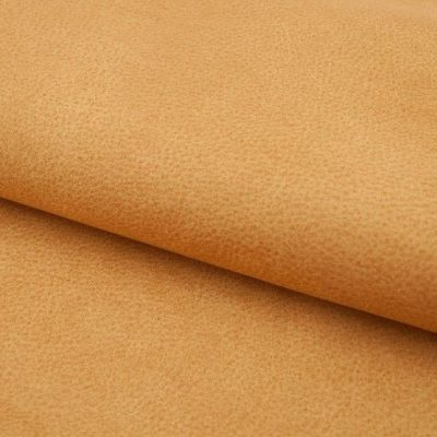 Микрофибра SEASON mustard для обивки мебели