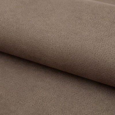 Микрофибра SEASON rock для обивки мебели