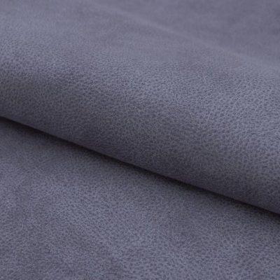 Микрофибра SEASON blue granite для обивки мебели