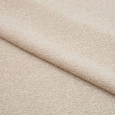 Шенилл SOPHY beige для обивки мебели