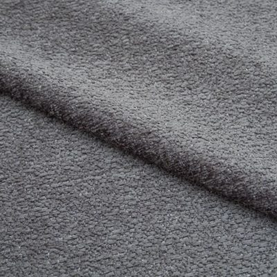 Шенилл SOPHY grey для обивки мебели