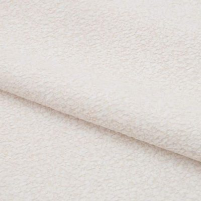 Шенилл SOPHY white для обивки мебели