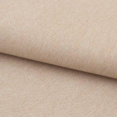Рогожка SWEET beige для обивки мебели