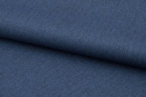 Коллекция SWEET, модель: SWEET blue