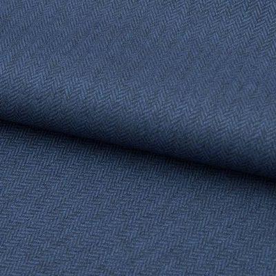 Рогожка SWEET blue для обивки мебели