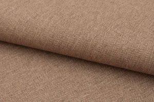 Коллекция SWEET, модель: SWEET brown