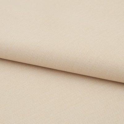 Рогожка SWEET cream для обивки мебели