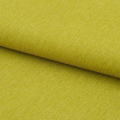 Рогожка SWEET green для обивки мебели