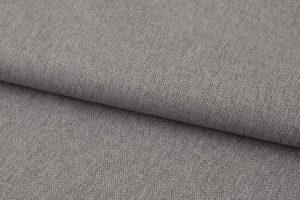 Коллекция SWEET, модель: SWEET grey
