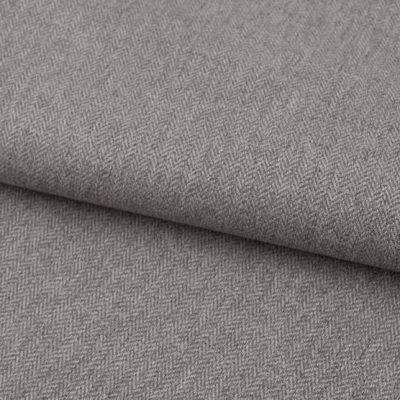 Рогожка SWEET grey для обивки мебели