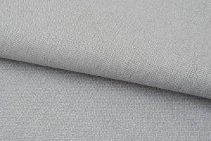 Коллекция SWEET, модель: SWEET light grey