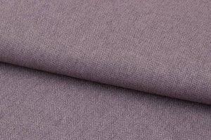 Коллекция SWEET, модель: SWEET lilac