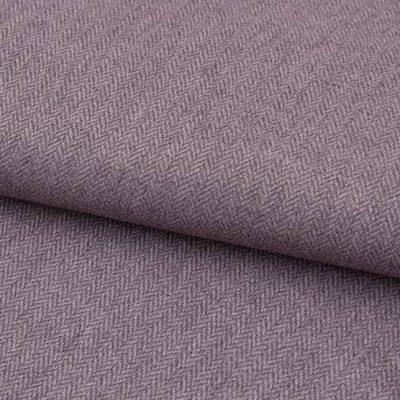 Рогожка SWEET lilac для обивки мебели