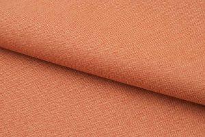 Коллекция SWEET, модель: SWEET orange