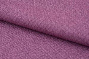 Коллекция SWEET, модель: SWEET rose violet