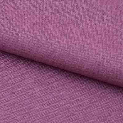 Рогожка SWEET rose violet для обивки мебели