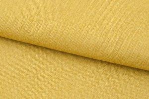 Коллекция SWEET, модель: SWEET yellow