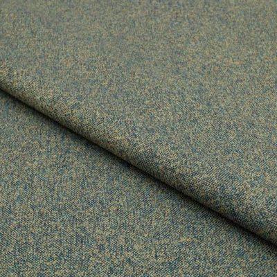 Рогожка TAFT blue для обивки мебели