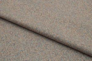 Коллекция TAFT, модель: TAFT blue-beige