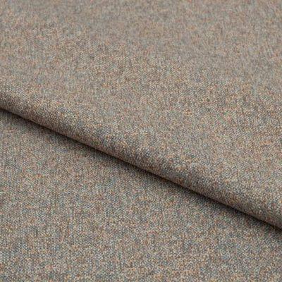 Рогожка TAFT blue-beige для обивки мебели