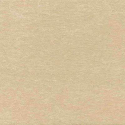 Микрофибра Ткань ALOBA 010 для обивки мебели