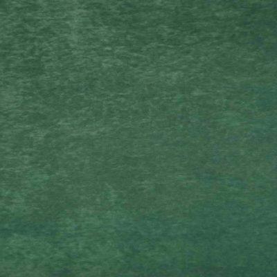 Микрофибра Ткань ALOBA 013 для обивки мебели
