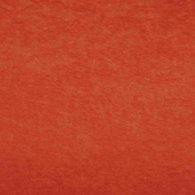 Микрофибра Ткань ALOBA 034 для обивки мебели