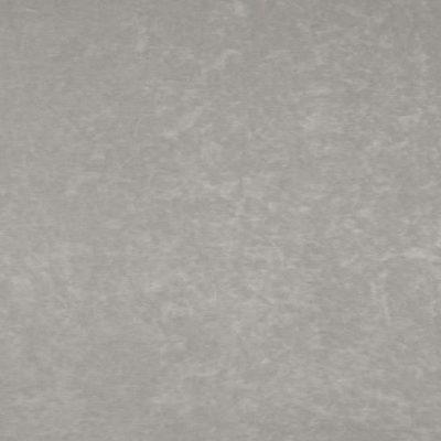 Микрофибра Ткань ALOBA 094 для обивки мебели