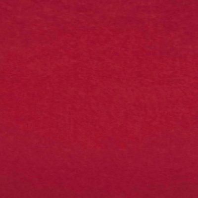 Микрофибра Ткань ALOBA 095 для обивки мебели